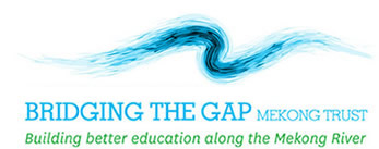Bridging the Gap Mekong Trust NZ